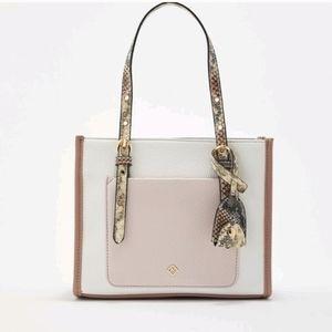 Call it Spring OLILIWIA Handbag brand new